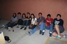 cbj/mx/cjuarez/finalnacional/2013_14