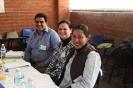 cbj/mx/cjuarez/finalnacional/2013_16