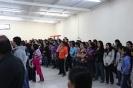 cbj/mx/cjuarez/finalnacional/2013_17