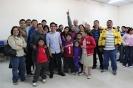 cbj/mx/cjuarez/finalnacional/2013_19
