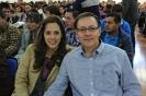 cbj/mx/cjuarez/finalnacional/2013_21