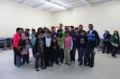 cbj/mx/cjuarez/finalnacional/2013_22