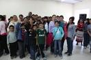 cbj/mx/cjuarez/finalnacional/2013_23