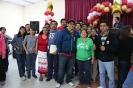 cbj/mx/cjuarez/finalnacional/2013_24