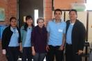 cbj/mx/cjuarez/finalnacional/2013_31