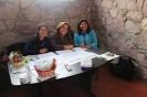 cbj/mx/cjuarez/finalnacional/2013_3
