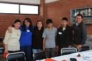 cbj/mx/cjuarez/finalnacional/2013_4