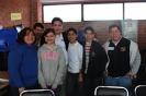 cbj/mx/cjuarez/finalnacional/2013_6