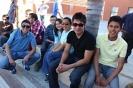 cbj/mx/cjuarez/finalnacional/2013_7