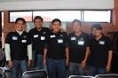 cbj/mx/cjuarez/finalnacional/2013_8