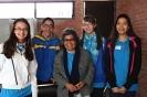 cbj/mx/cjuarez/finalnacional/2013_9
