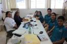 cbj/mexico/monterrey/encuentro de liga/2014_2