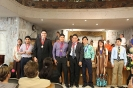 cbj/mexico/monterrey/encuentro de liga/2014_4