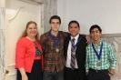 cbj/mexico/monterrey/encuentro de liga/2014_5