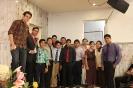 cbj/mexico/monterrey/encuentro de liga/2014_8