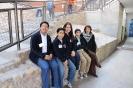 cbj/mx/monterrey/finalnacional/2012_1