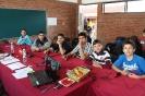 cbj/mx/monterrey/finalnacional/2012_38