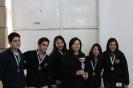cbj/mx/monterrey/finalnacional/2012_6