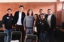 cbj/mx/monterrey/finalnacional/2013_1