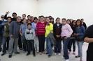 Nacional2013_37