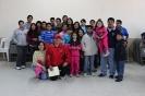 Nacional2013_39