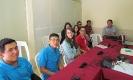 cbj/mexico/san luis potosi/2014_6