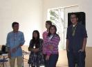 cbj/mexico/san luis potosi/2014_8