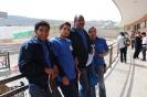 cbj/mx/san luis potosi/finalnacional/2012_15
