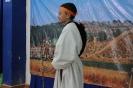 cbj/mx/san luis potosi/finalnacional/2012_27