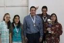 cbj/mx/san luis potosi/finalnacional/2012_2