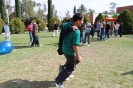 cbj/mx/san luis potosi/finalnacional/2012_31