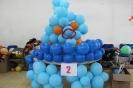 cbj/mx/san luis potosi/finalnacional/2012_32