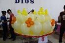 cbj/mx/san luis potosi/finalnacional/2012_34