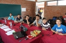 cbj/mx/san luis potosi/finalnacional/2012_37