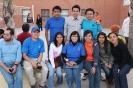cbj/mx/san luis potosi/finalnacional/2012_41