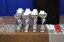 cbj/mx/san luis potosi/finalnacional/2012_43