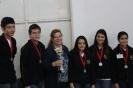 cbj/mx/san luis potosi/finalnacional/2012_4