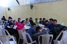 cbj/mx/san luis potosi/finalnacional/2013_16
