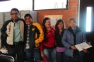 cbj/mx/san luis potosi/finalnacional/2013_17
