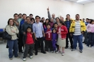 cbj/mx/san luis potosi/finalnacional/2013_19