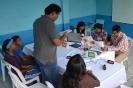 cbj/mexico/veracruz/encuentro de liga/2014_4