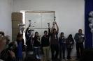 cbj/mx/veracruz/finalnacional/2012_14
