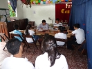 cbj/nicaragua/final de ligal/2013_1