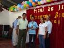 cbj/nicaragua/final de ligal/2013_3