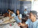 cbj/nicaragua/final de ligal/2014_14