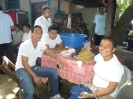 cbj/nicaragua/final de ligal/2014_18