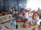 cbj/nicaragua/final de ligal/2014_3