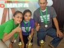cbj/nicaragua/final de ligal/2014_6