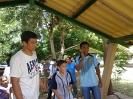 cbj/nicaragua/final de ligal/2014_7