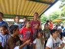 cbj/nicaragua/final de ligal/2014_8
